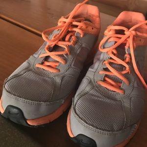 Buy vann tennis shoes \u003e OFF62% Discounts